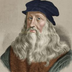 portrait-of-leonardo-da-vinci-1452-1519-getty